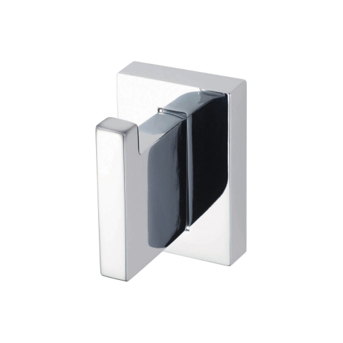 Wall Mounted Single Hook - Capella by Voda Design