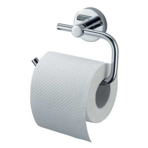 Toilet Roll Holder - Mist by Voda Design