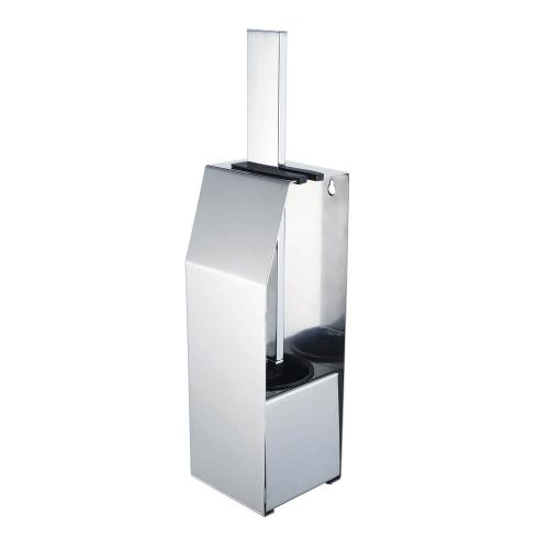 Toilet Brush & Holder- Capella by Voda Design