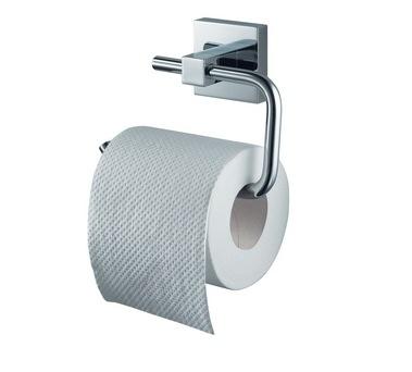 Toilet Roll Holder - Rosa by Voda Design