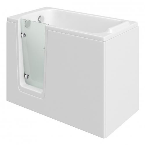Bathe Easy Comfort - Easy Access Bath (1210x650)