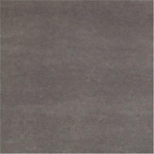 RAK Ceramics Dolomite Brown Matt Tiles (20 x 50)