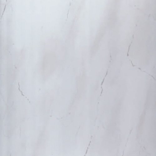 Grey Marble Ceiling & Wall Panel by Voda Design