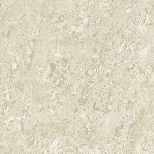 Travertine Diamond Stone Shower Panel by Voda Design