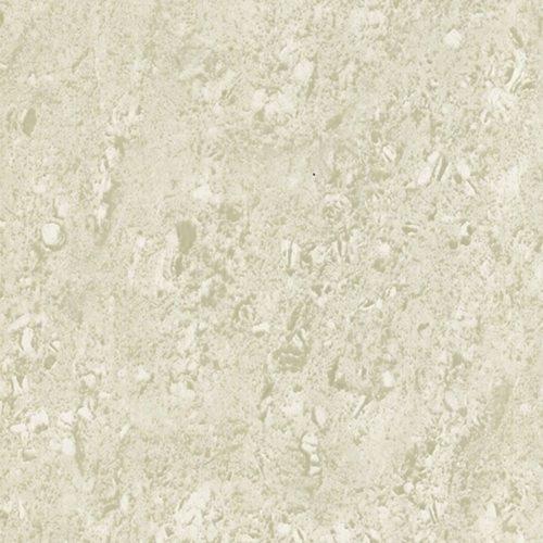 Travertine Diamond Stone Ceiling & Wall Panel by Voda Design