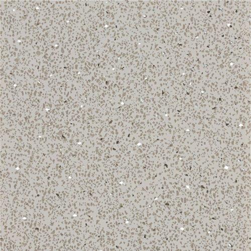 Grey Diamond Stone Ceiling & Wall Panel by Voda Design