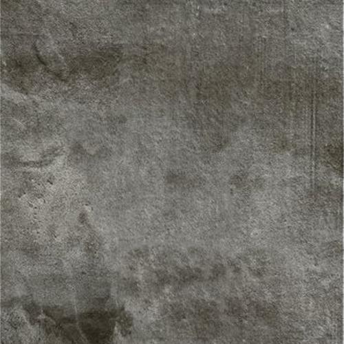 RAK Ceramics Country Brick Dark Grey Tiles (7 x 28)
