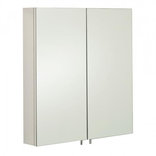 RAK Ceramics Delta Bathroom Cabinet 600x670