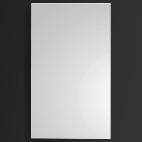 Synergy Float 500mm Flat Mirror