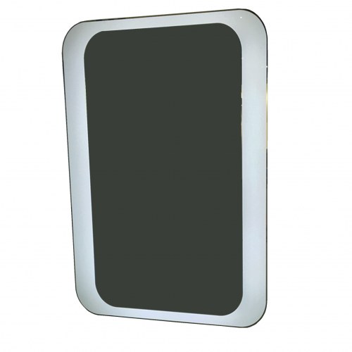 RAK Ceramics Harmony LED Mirror Demister 600x800
