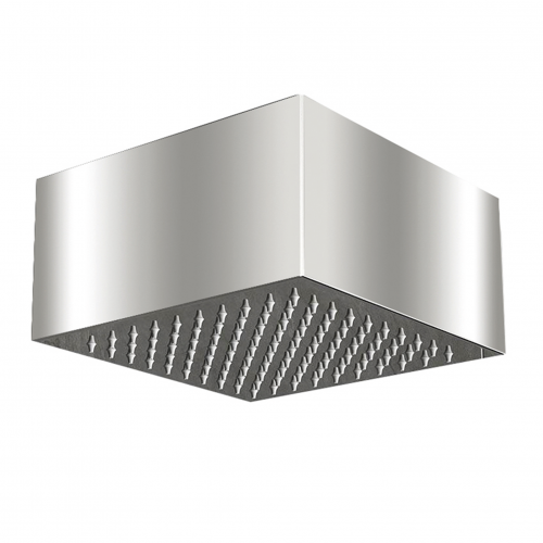 Synergy Square Ceiling Shower Head