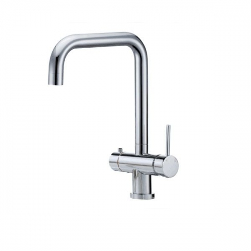 Voda Design 3 in 1 Boiling Water Tap (Boiling, Hot & Cold)