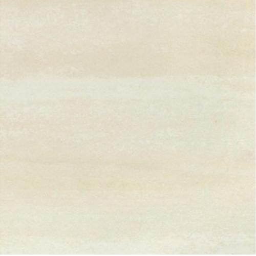 RAK Ceramics Dolomite Ivory Matt Tiles (20 x 50)