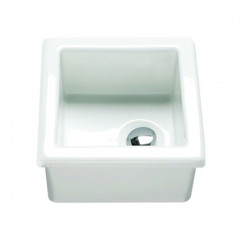 RAK Ceramics Laboratory Sink 2