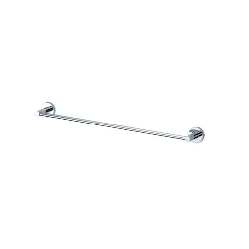 613mm Towel Rail - Mist by Voda Design