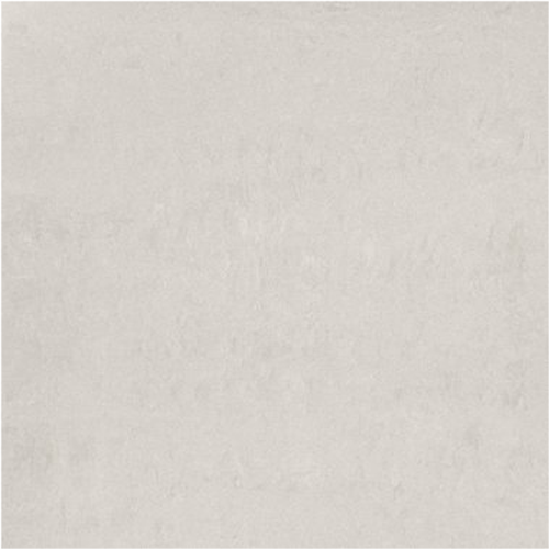 RAK Ceramics Lounge Polished Ivory Tiles (30 x 60)
