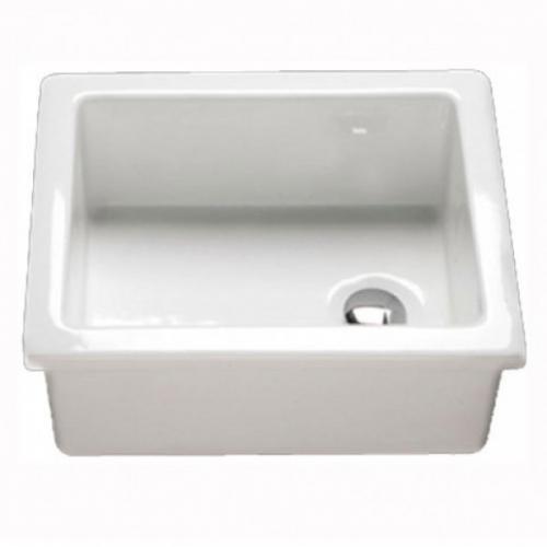 RAK Ceramics Laboratory Sink 4