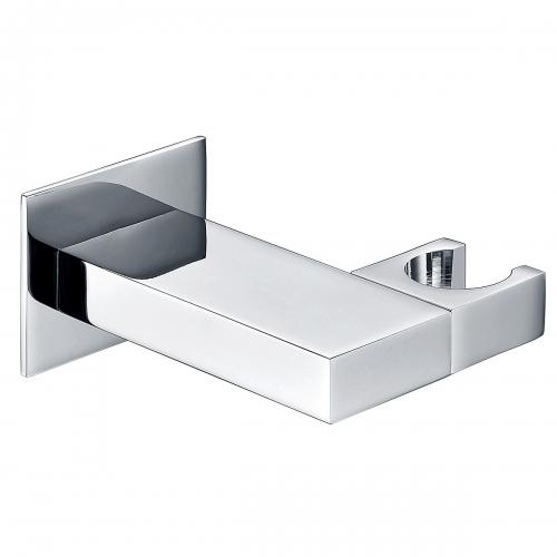 RAK Ceramics Adjustable Shower Handset Wall Bracket