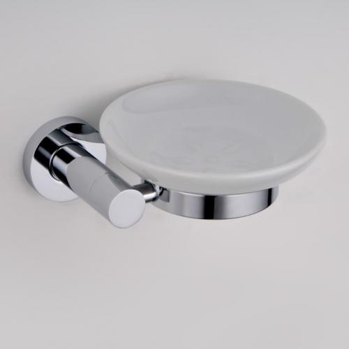 RAK Ceramics Sphere Soap Dish