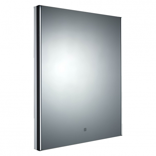 RAK Ceramics Resort LED Mirror Demister 450x600