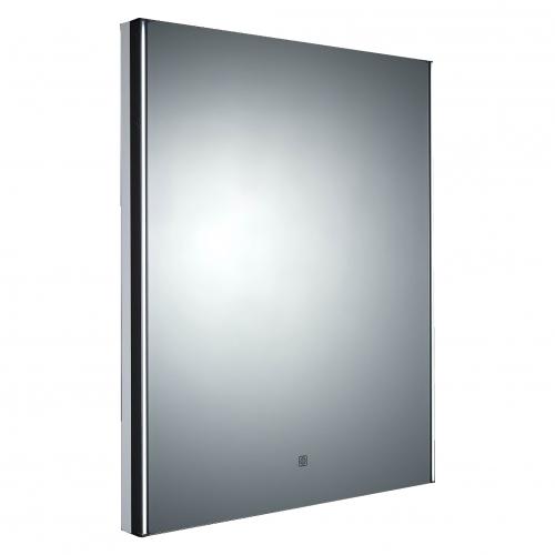 RAK Ceramics Resort LED Mirror Demister 550x700