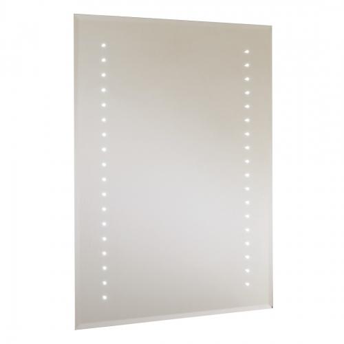 RAK Ceramics Rubens LED Mirror Demister 800x600