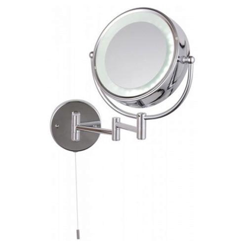Synergy Portia Magnifying LED Mirror