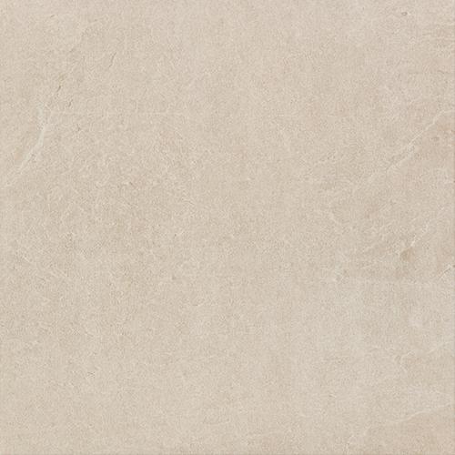 RAK Ceramics Shine Stone Beige Tiles (60 x 60)