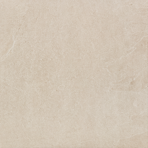 RAK Ceramics Shine Stone Beige Tiles (5 x 60)