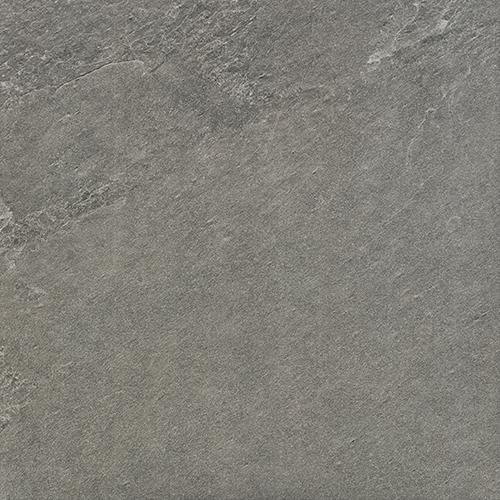 RAK Ceramics Shine Stone Dark Grey Tiles (30 x 60)