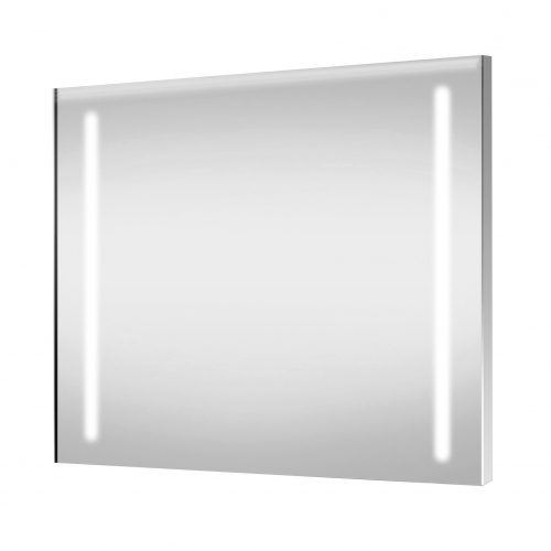 Solaris Illuminated Mirror IF-7