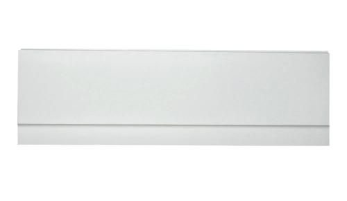 Supastyle 3mm Bath Panel