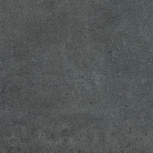 RAK Ceramics Surface 2.0 Ash Matt Tiles (60 x 60)
