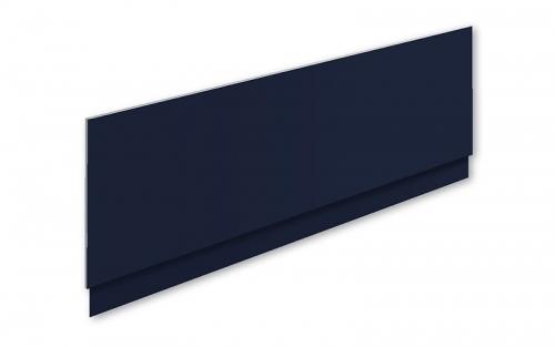 Bronte 1700mm Cobalt Bath Panel