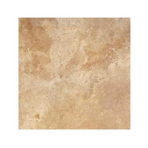 Travertine Marble Plain 2400 x 1000mm Shower Panel