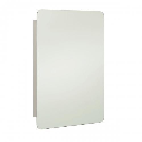 RAK Ceramics Uno Bathroom Cabinet 460x660