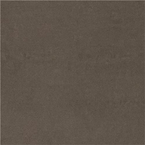 RAK Ceramics Lounge Unpolished Brown Tiles (60 x 60)