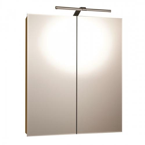 RAK Ceramics Vogue Bathroom Cabinet 700x600