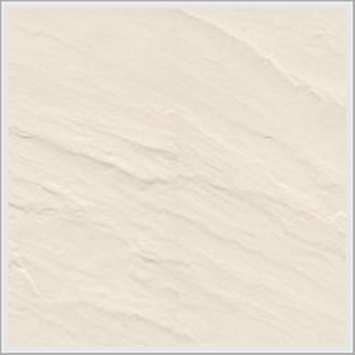 RAK Ceramics Slate White Matt Tiles (30 x 60)