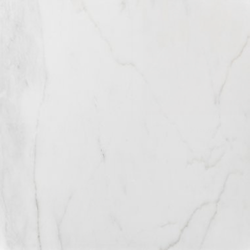 RAK Ceramics Atlantis Marble White Polished Tiles (59.5 x 59.5)